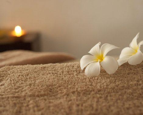 relaxation-riad-dar-foundouk-&-Spa