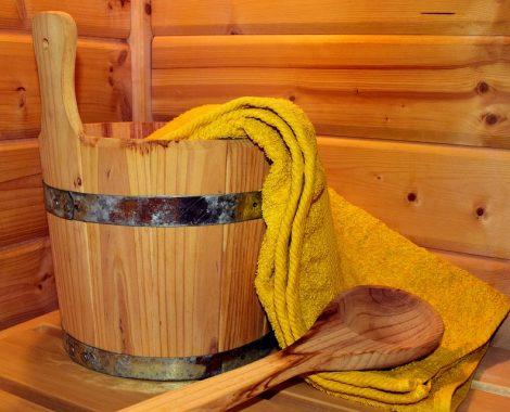 sauna-hammam-riad-dar-foundouk-&-Spa
