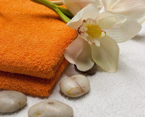 wellness-and-hammam-riad-dar-foundouk-&-Spa